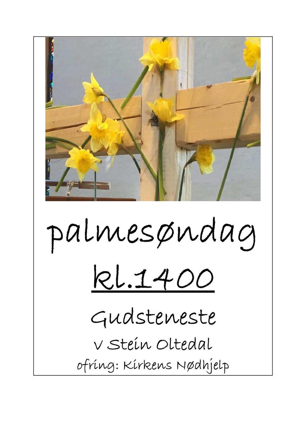 Plakat Askrova Påske-page-001.jpg