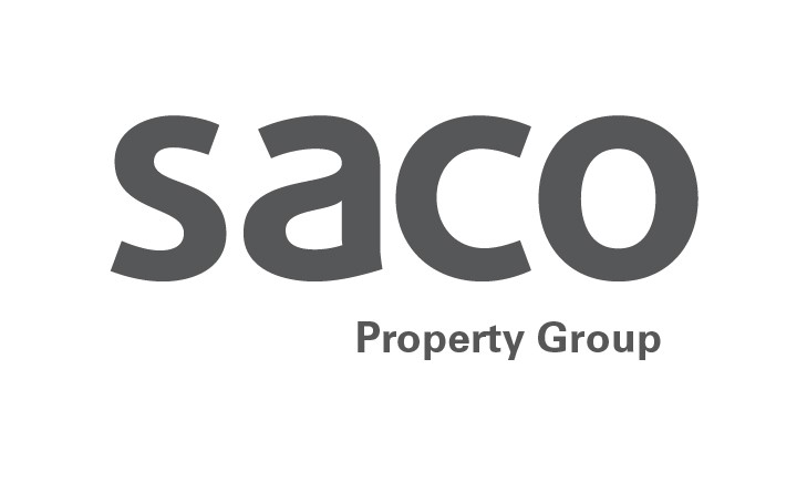 Saco Property Group