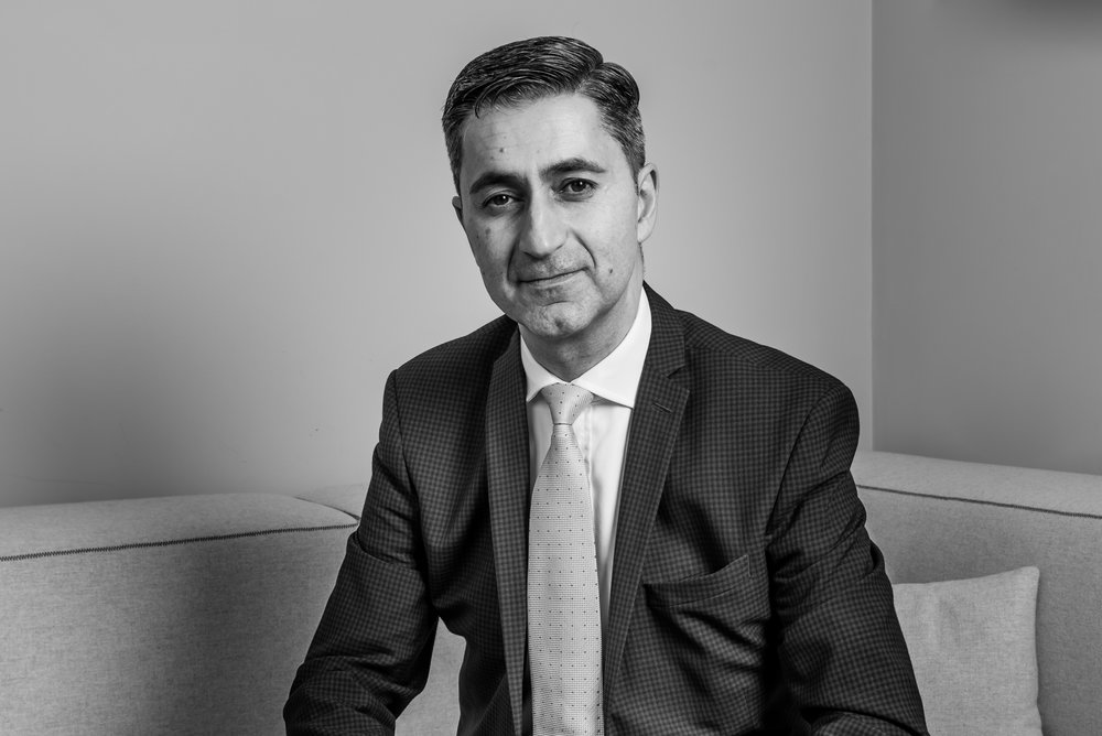 Merzak Kaddour   Investment Director  Tel:  +44 (0) 7983 246201   Email:  Merzak@sacopropertygroup.com