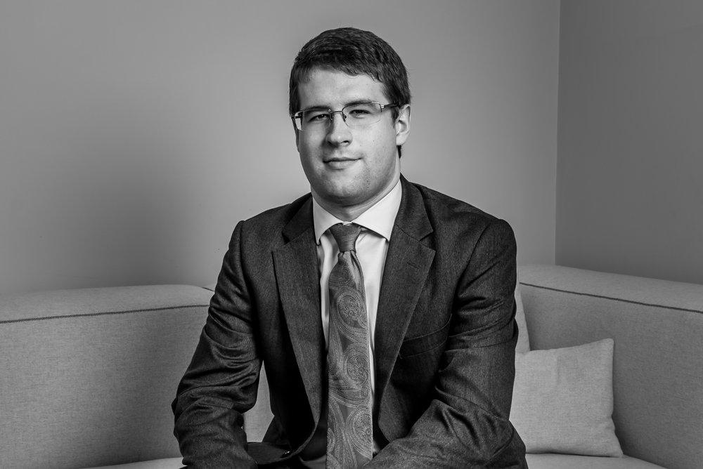 Robert Sporne   Investment Analyst  Tel:  +44 (0) 7880 367142   Email:  Robert@sacopropertygroup.com