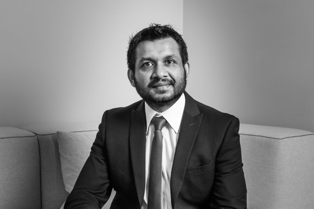 Asanga Sirisena   Finance Manager  Tel:  +44 (0) 203 3277095   Email:  Asanga@sacopropertygroup.com