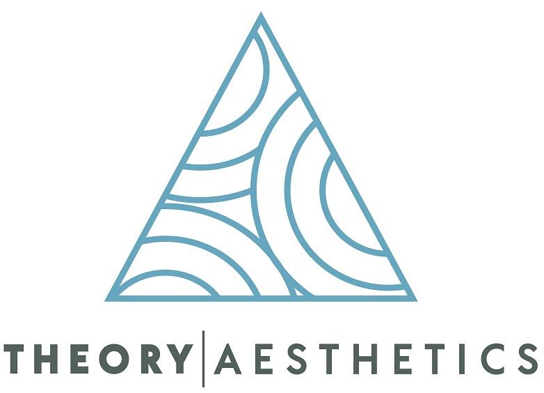 Theory Aesthetics Ormedic Balancing Anti Oxidant Serum