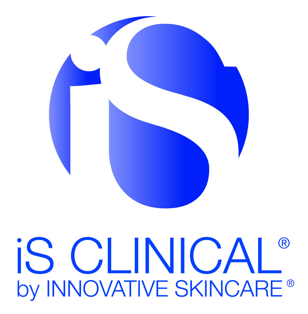 iS_Clinical_by_InnovativeSkincare_Logo_Print.jpg
