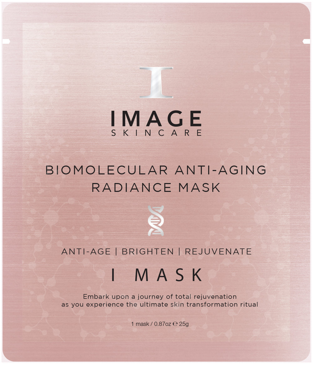 I MASK biomolecular anti-aging radiance mask foil.jpg
