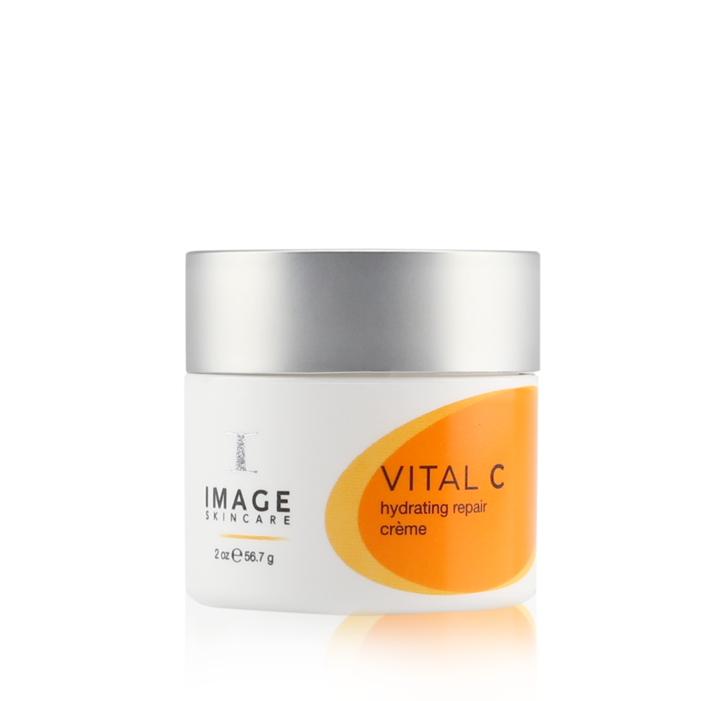 VITAL-C-HYDRATING-REPAIR-CREME.png