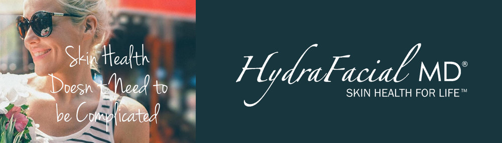 Hydrafacial-Slider-copy.jpg