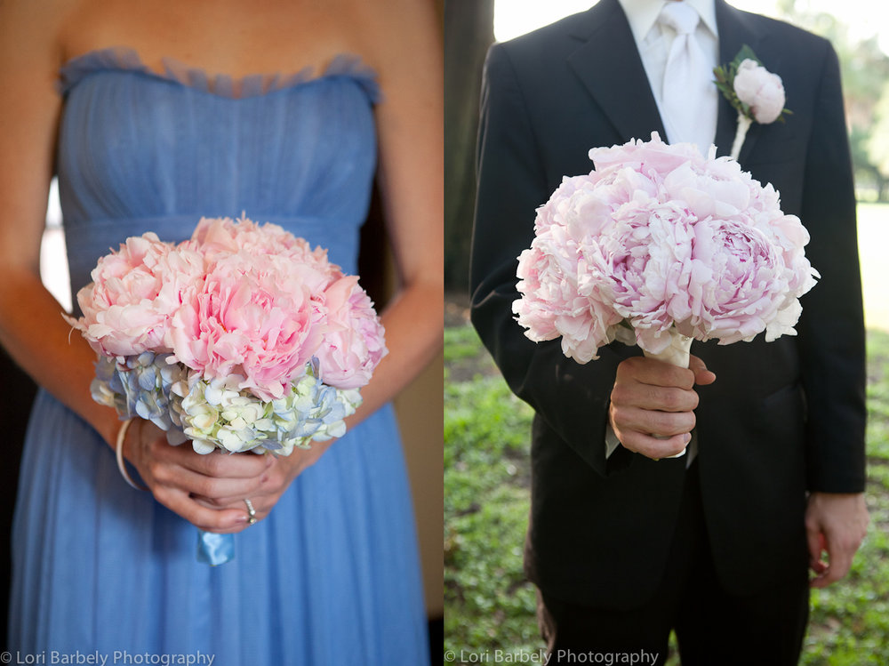 01-casa-feliz-wedding