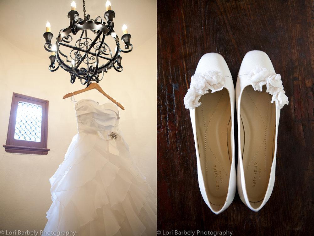 02-casa-feliz-wedding