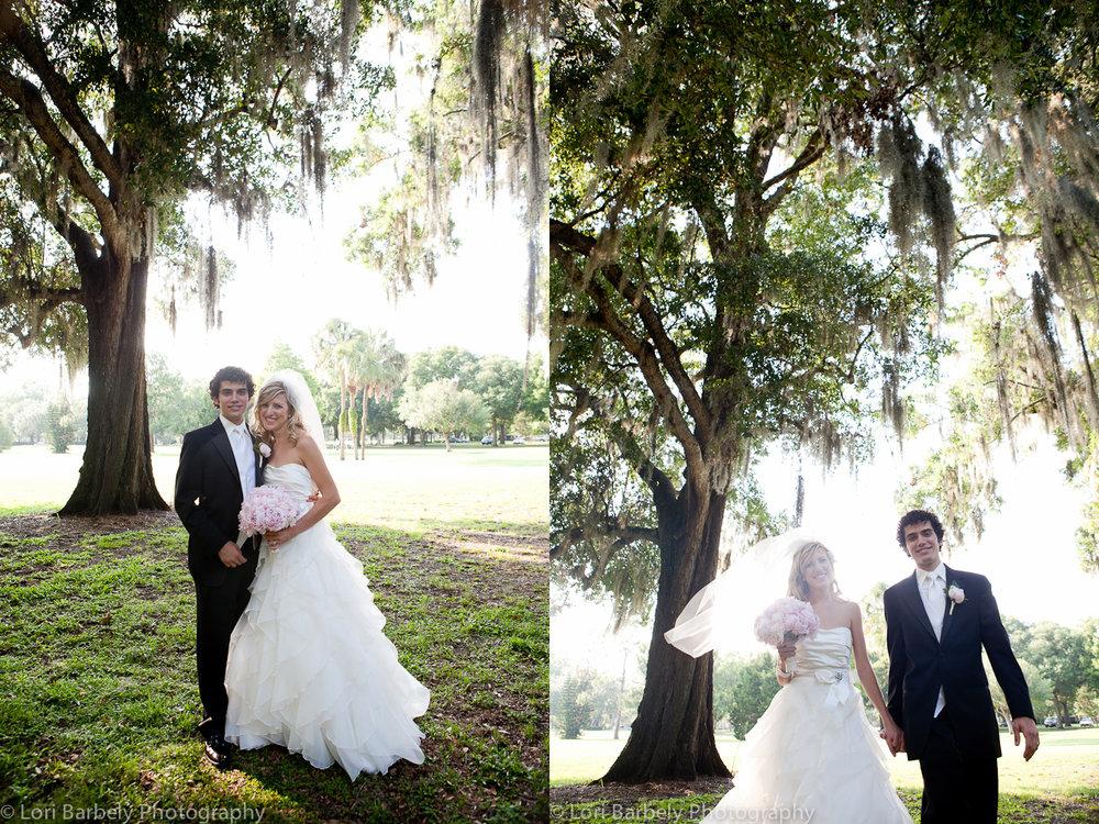 05-casa-feliz-wedding