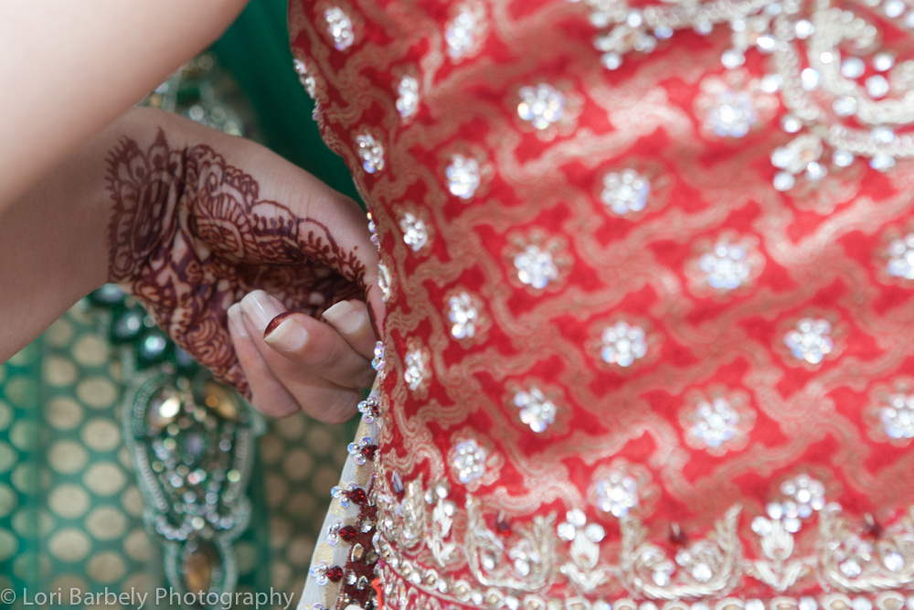 05-hindu-wedding-photographer-in-orlando