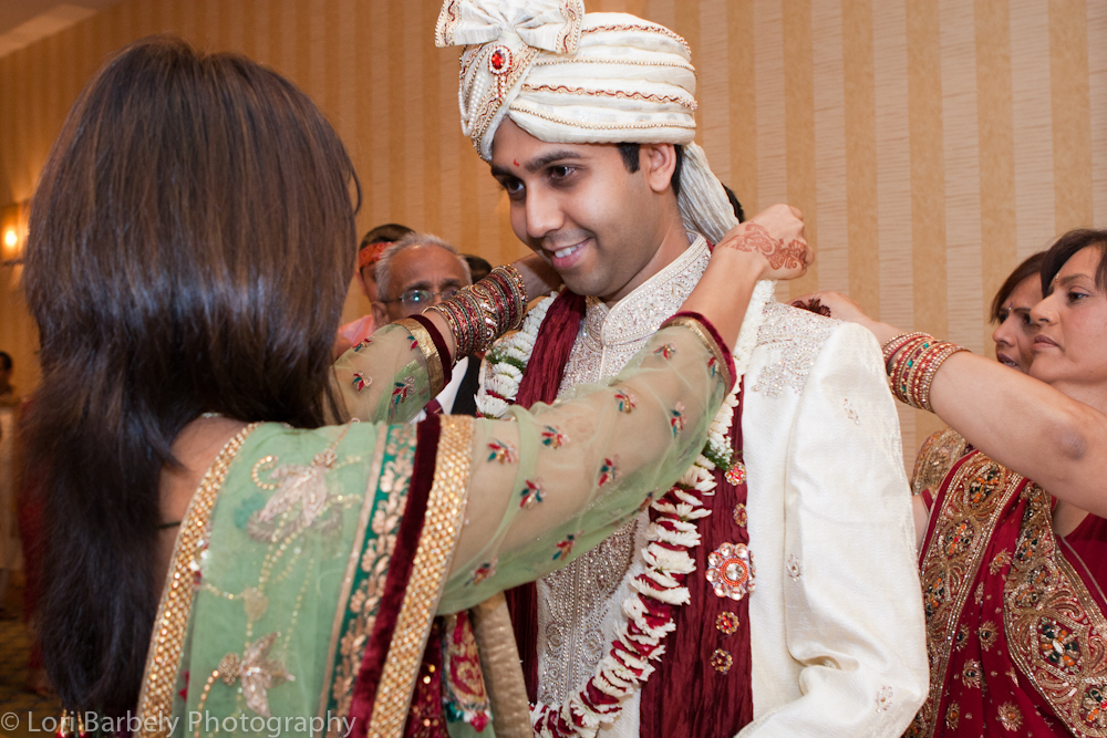 06-hindu-wedding-photographer-in-orlando
