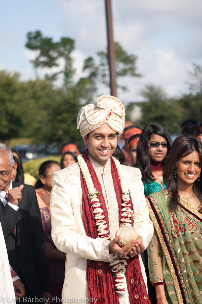 08-hindu-wedding-photographer-in-orlando