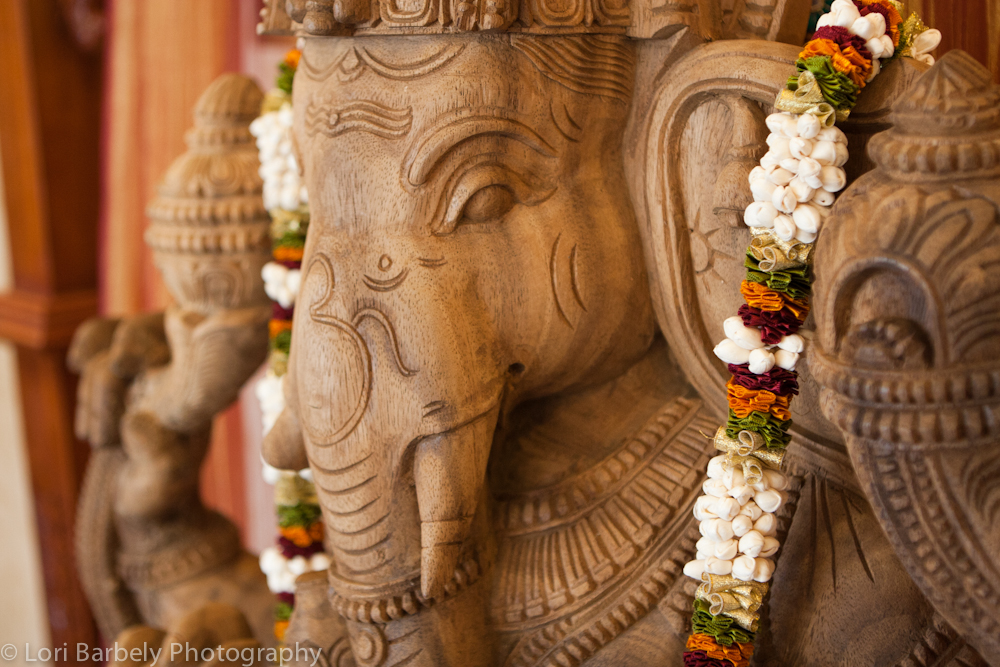 11-hindu-wedding-photographer-in-orlando