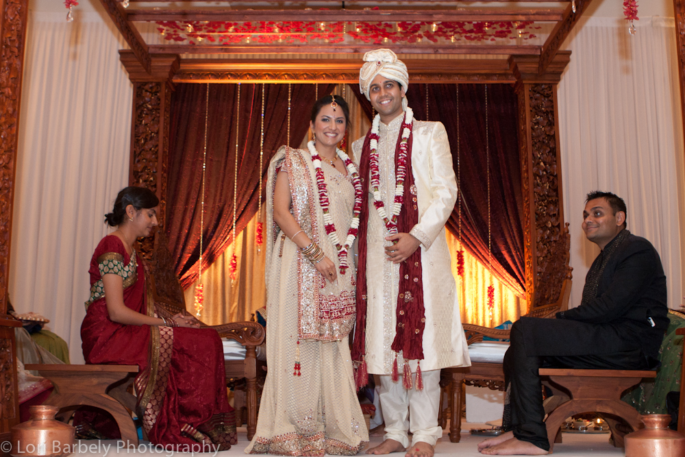 12-hindu-wedding-photographer-in-orlando