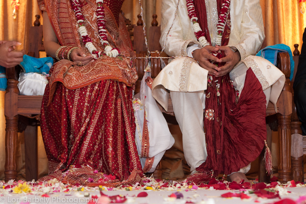 13-hindu-wedding-photographer-in-orlando