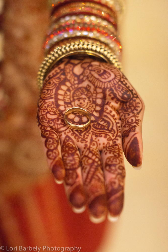14-hindu-wedding-photographer-in-orlando