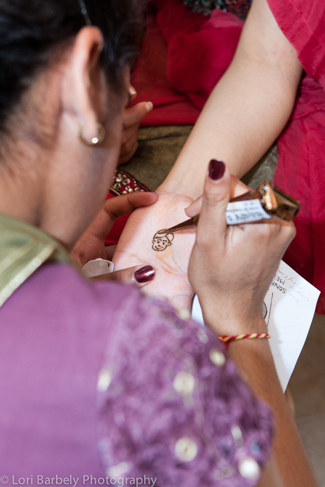 24-hindu-wedding-photographer-in-orlando