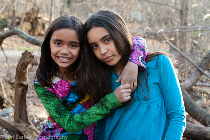 family-portraits-in-New Jersey-06