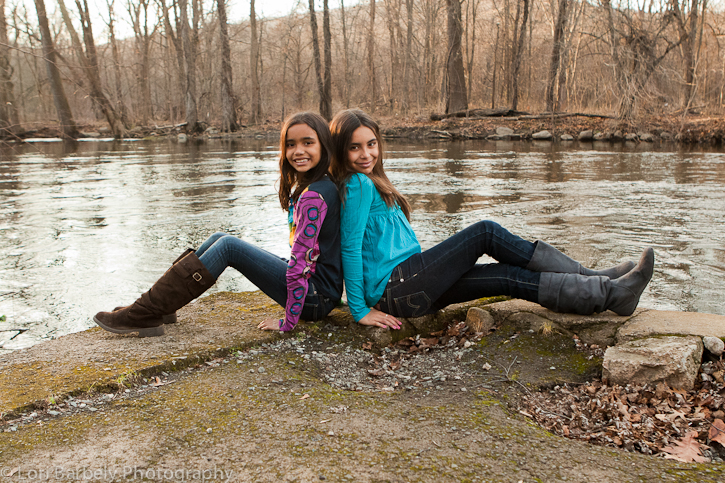 family-portraits-in-New Jersey-10