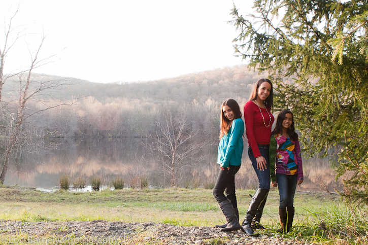 family-portraits-in-New Jersey-11