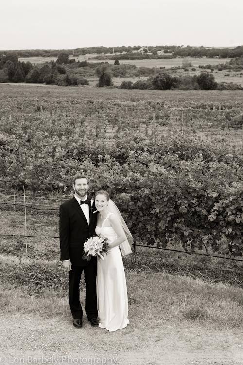 lakeridge-winery-wedding-08