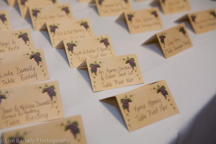 lakeridge-winery-wedding-09