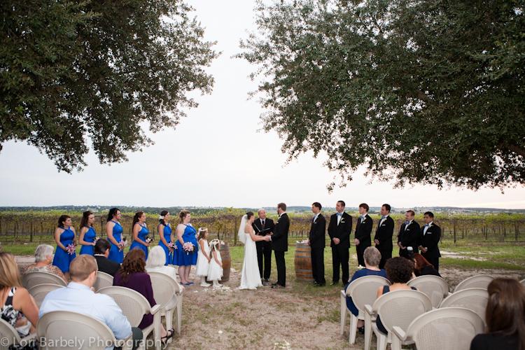 lakeridge-winery-wedding-10