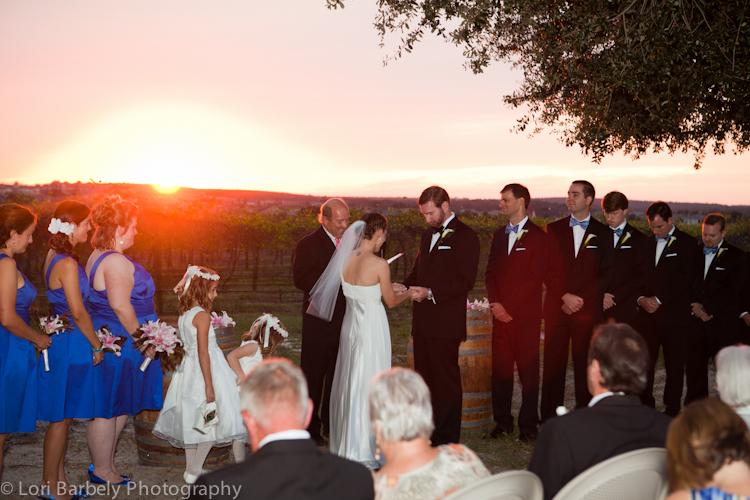 lakeridge-winery-wedding-12