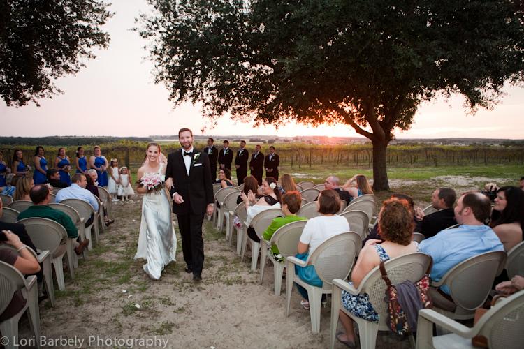 lakeridge-winery-wedding-13