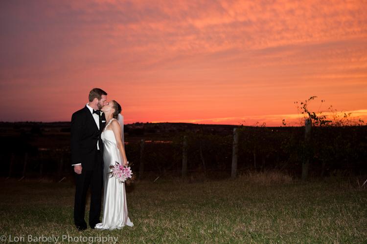 lakeridge-winery-wedding-14