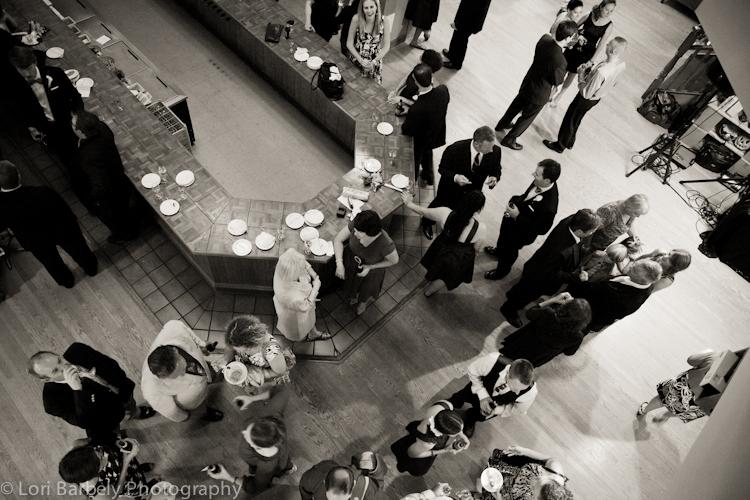 lakeridge-winery-wedding-17