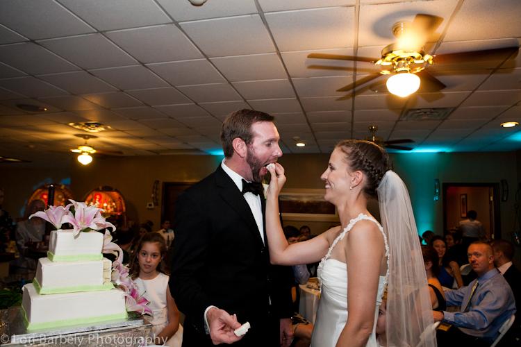 lakeridge-winery-wedding-18