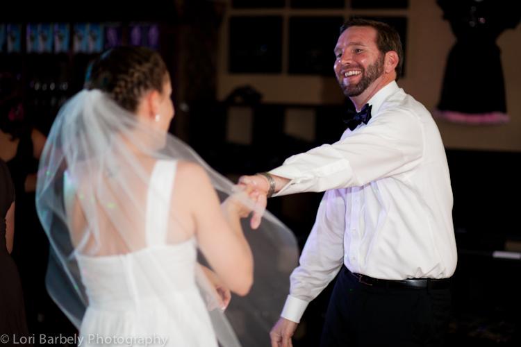 lakeridge-winery-wedding-20