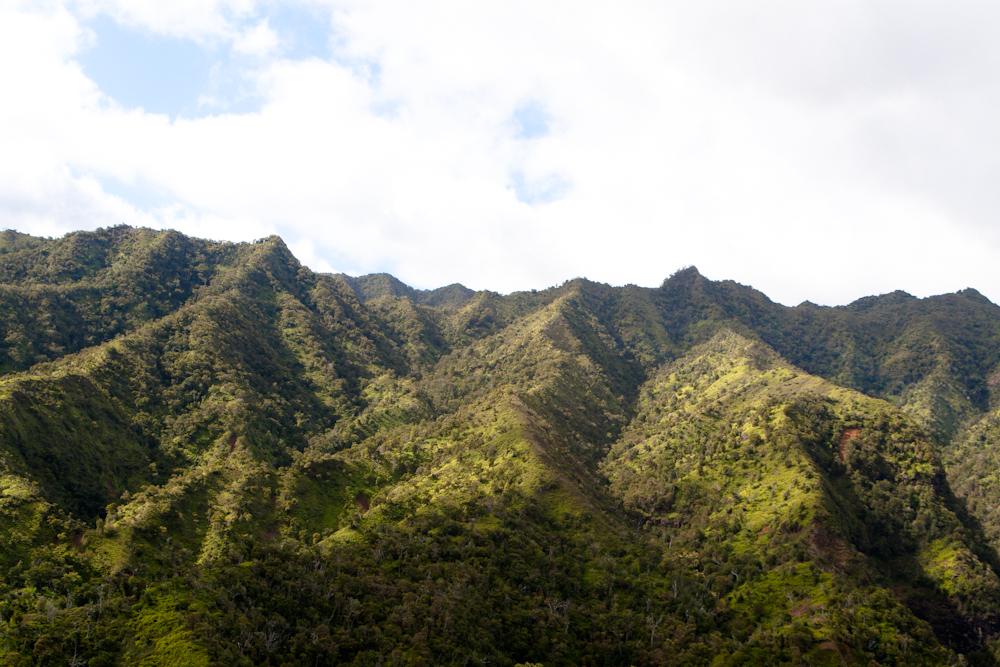 kauai-hawaii-travel-photography-15