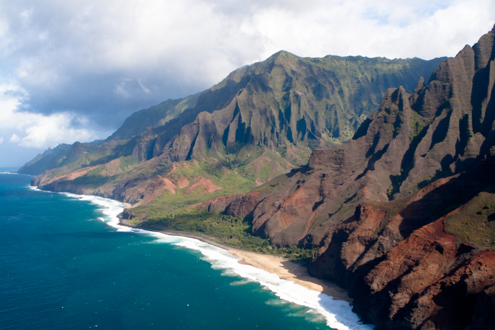 kauai-hawaii-travel-photography-16