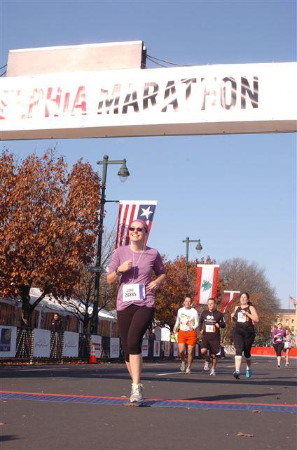 2011phillyhalf
