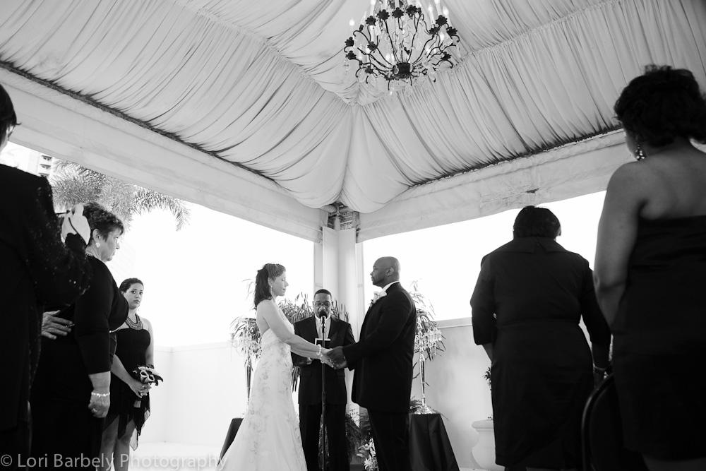 grand-bohemian-orlando-wedding-105