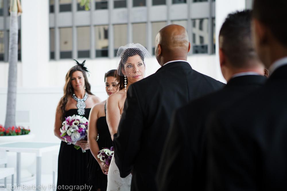 grand-bohemian-orlando-wedding-106