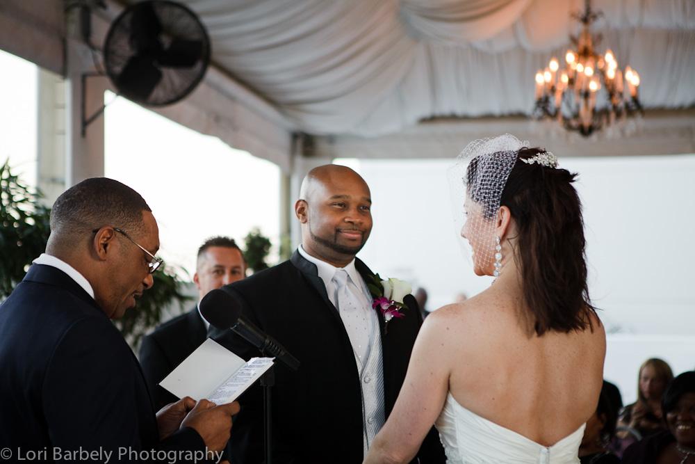 grand-bohemian-orlando-wedding-107
