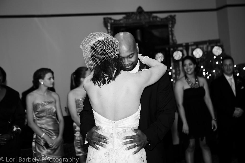 grand-bohemian-orlando-wedding-111