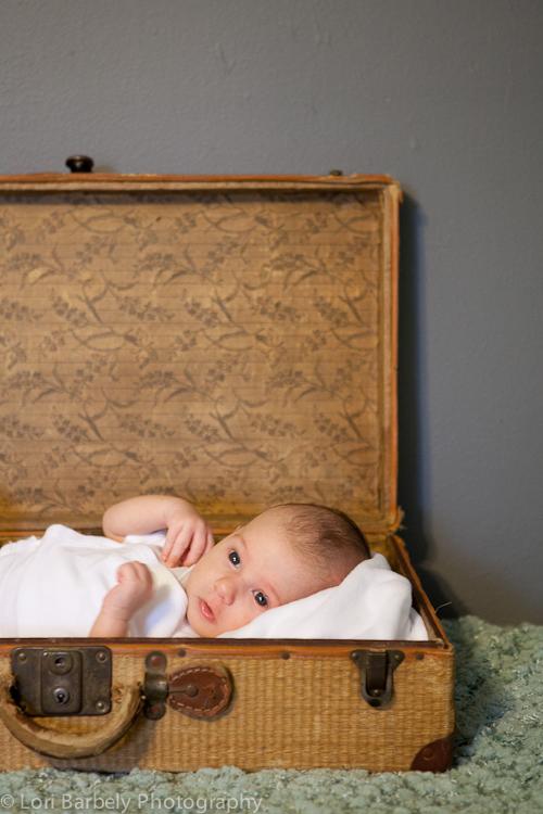 orlando-newborn-photographer-04
