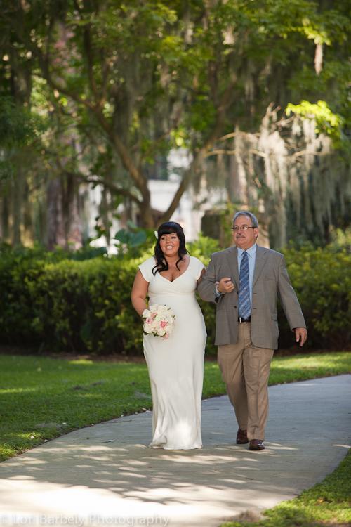 kraft_azalea_garden_wedding_01