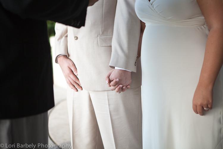 kraft_azalea_garden_wedding_02
