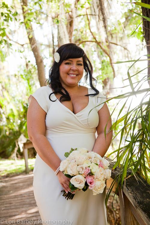 kraft_azalea_garden_wedding_03