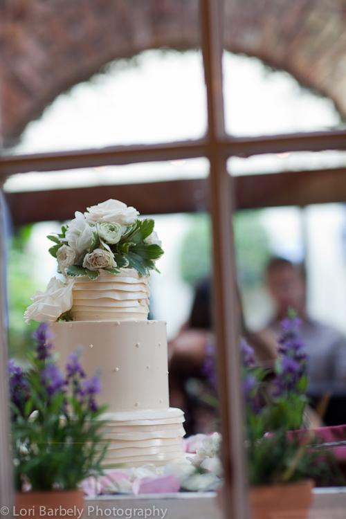 kraft_azalea_garden_wedding_04