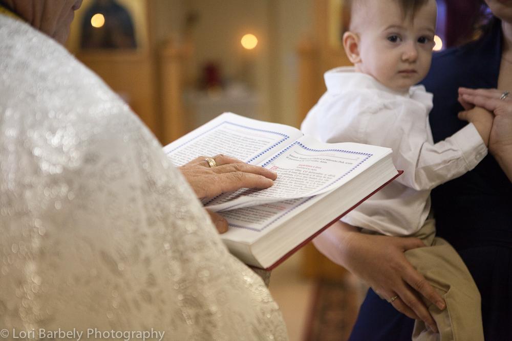 03_romanian_orthodox_baptism