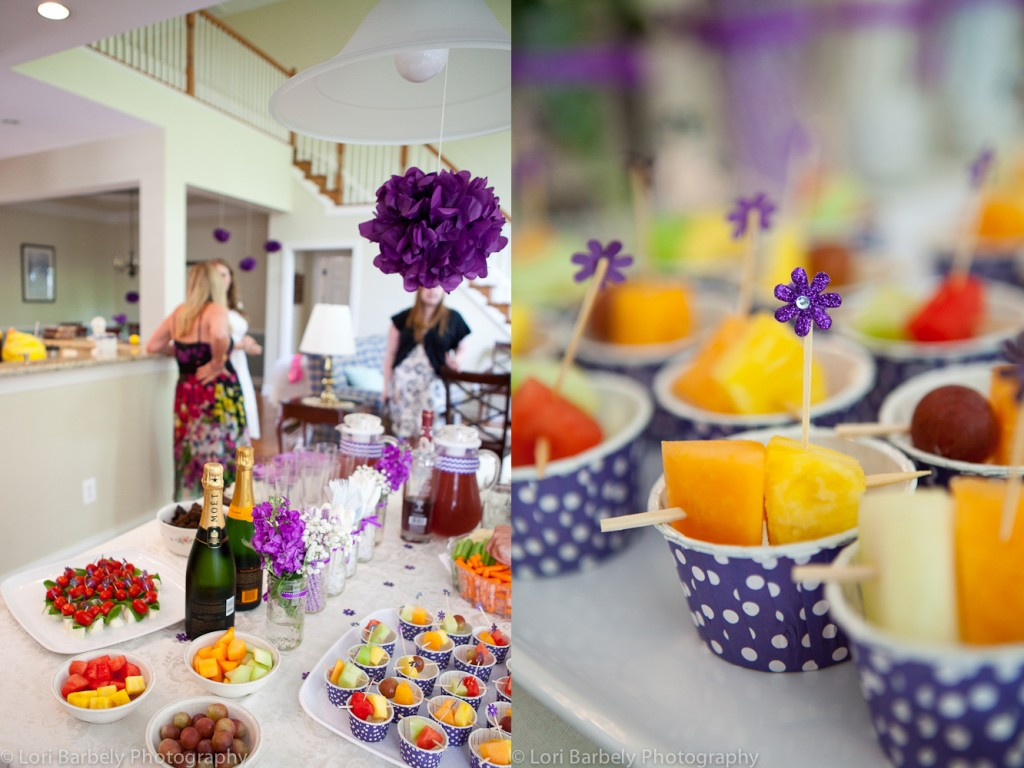 purple_bridal_shower_007