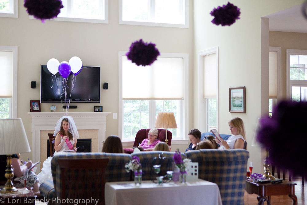 purple_bridal_shower_009