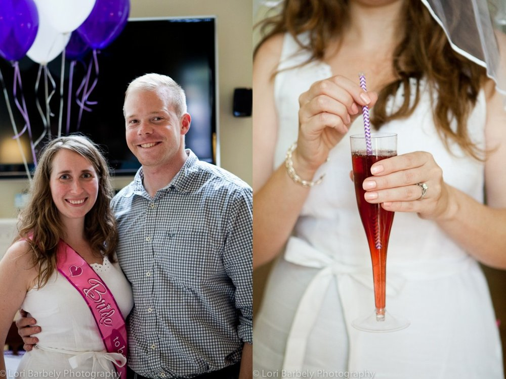 purple_bridal_shower_015