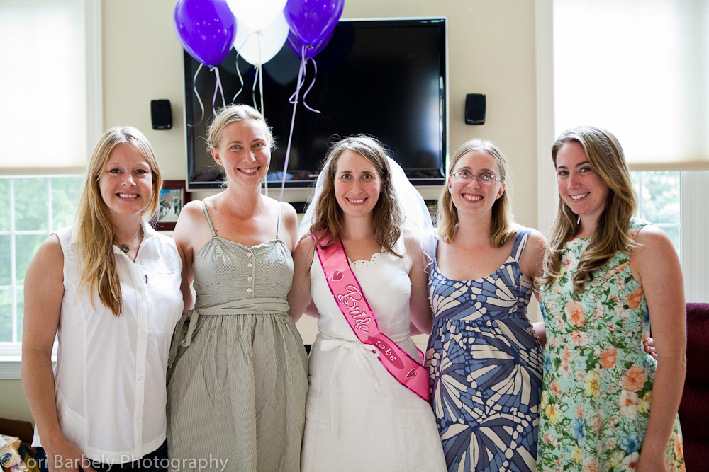 purple_bridal_shower_016